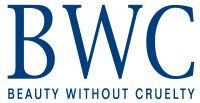 Beauty Without Cruelty (BWC)
